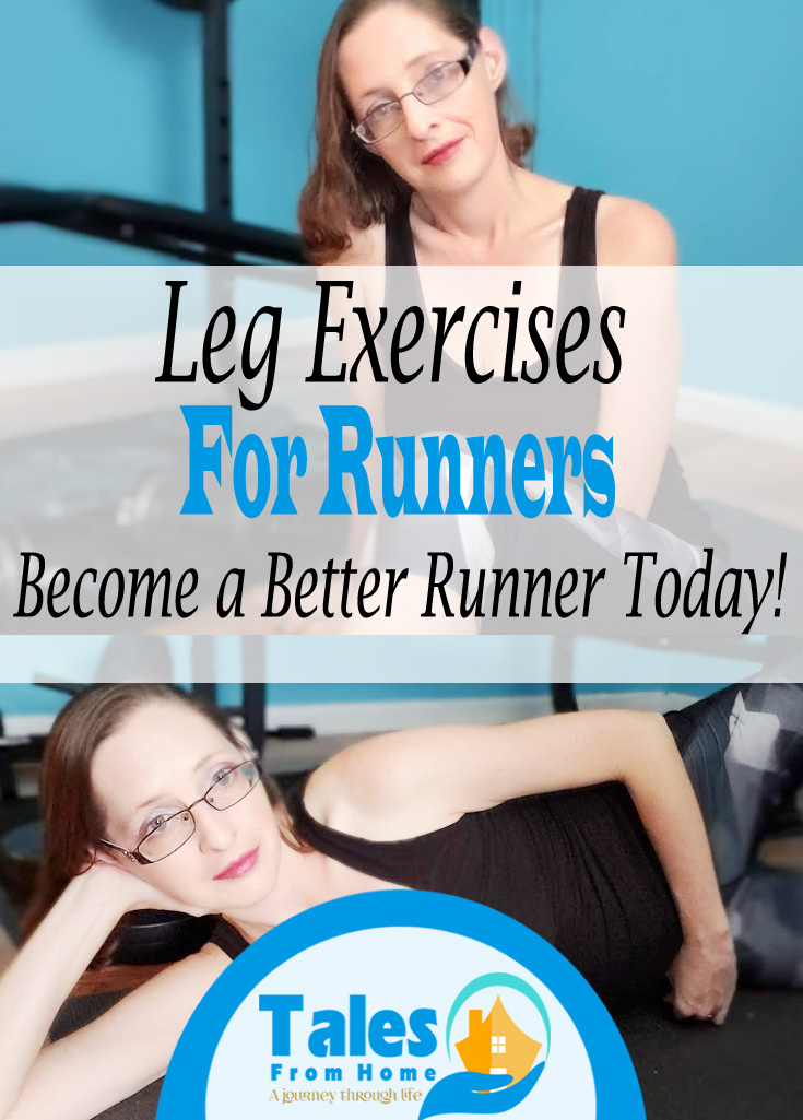 Leg exercises for runners #run #runner #running #runners #fitness #exercise #training