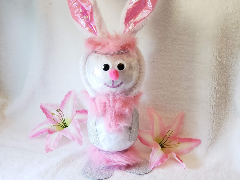 DIY Easter Craft
