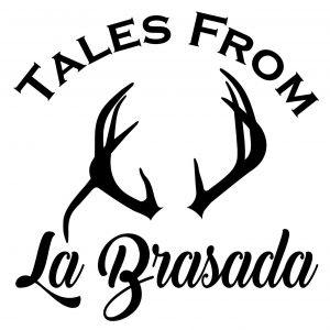 cropped-cropped-tales-from-la-brasada-logo-larger-canvas-size.jpg