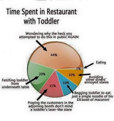toddler-restaurant-piechart