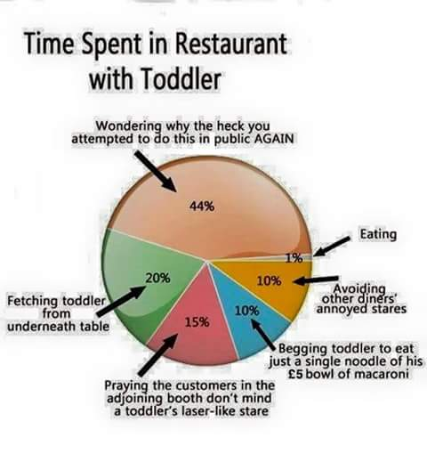 toddler-restaurant-piechart