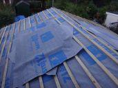 w7_roof