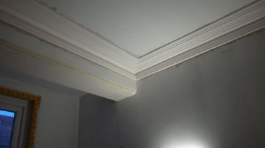 coving10