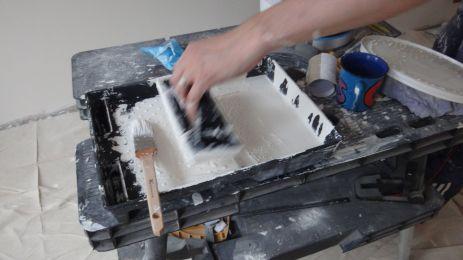paint13