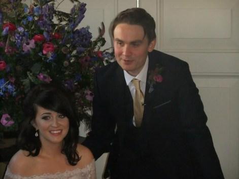 Gemma & Dan
