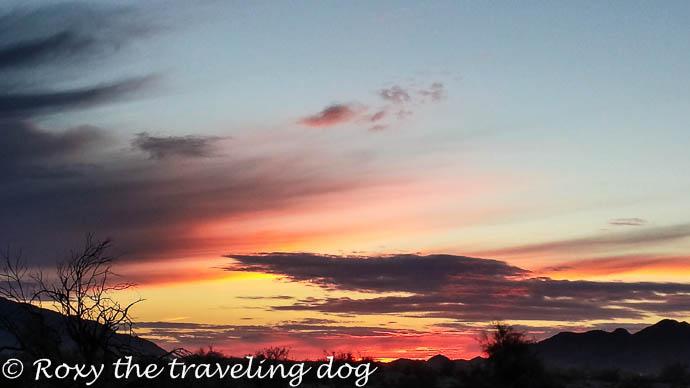 The art of Mother Earth,sunrise,beauty,desert