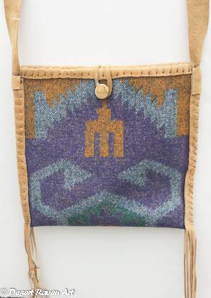 Multi purpose purse