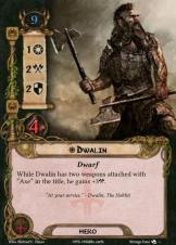Dwalin-Front-Face