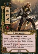Glorfindel-Front-Face