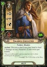 imladris-caregiver
