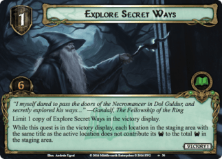 mec57-explore-secret-ways