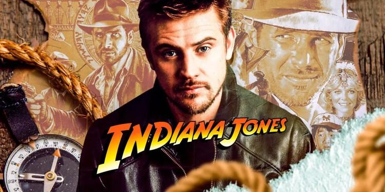 Boyd-Holbrook-Indiana-Jones-custom-image
