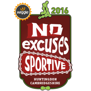 2016-WSS_no-excuses-sportive