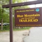 Memorial Day Camping in Upstate New York