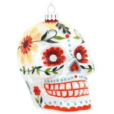 Mexican ornament