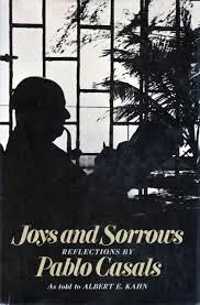 Joys and Sorrows