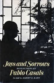 Joys and Sorrows