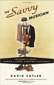 The Savvy Musician