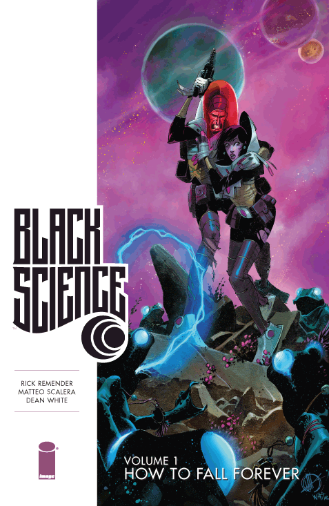 BlackScience_vol1-1