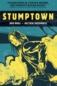 stumptown-hc