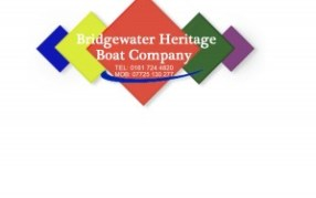 Bridgewater Heritage Boat Company