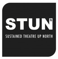 Sustainable Theatre Up North