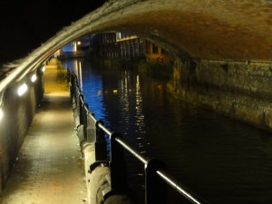 towpath_night_01