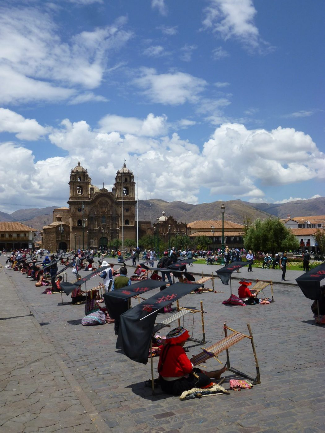 Things to do in Cusco Peru: Your Ultimate Cusco Guide