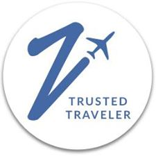 ZipKick Trusted Traveller