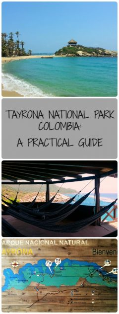 a-practial-guide-to-tayrona-park-3