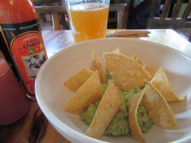 Vegetarian food in Mexico City - vegetarian in Mexico City - mexico city vegetarian