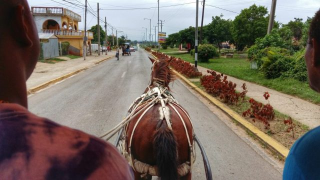 Cuba on a Budget Cheap Travel in Cuba