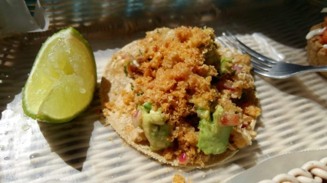 best food tour in mexico city sabores mexico review