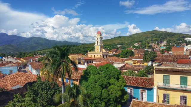 things to do in Trinidad Cuba Activities in Trinidad Cuba What to do in Trinidad Cuba