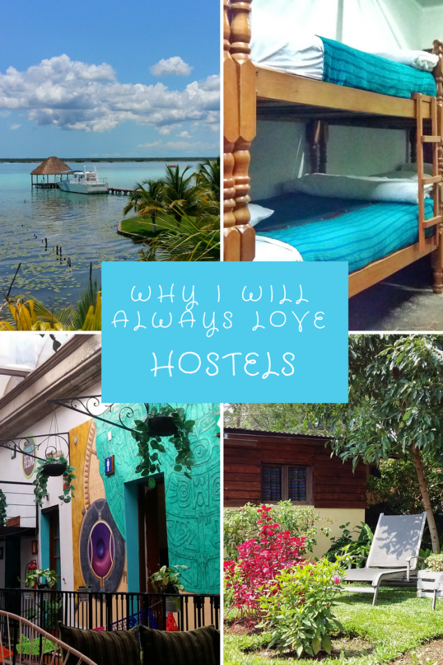 Why stay in a hostel for the first time? In the case of hotel vs hostel, there are always cases where there are hostels better than hotels, here are a few reasons why I love hostels!