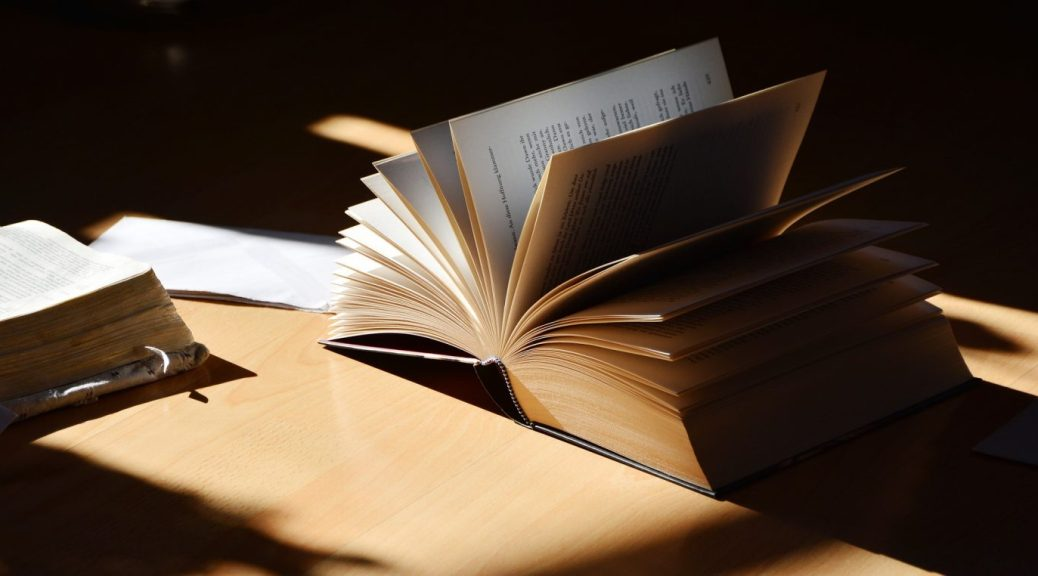 Are Guide Books Dead? We still love flicking through the pages of a good book
