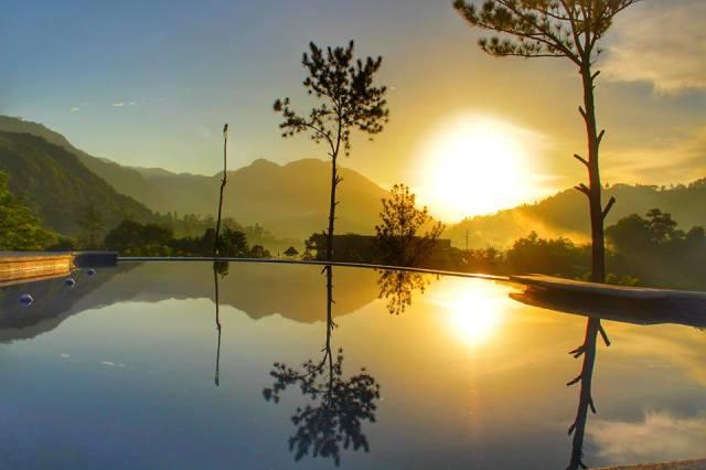 Hostal Vista Verde - Best Hostels in Semuc Champey Guatemala. Credit: Hostal Vista Verde
