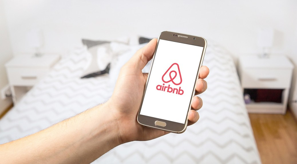 How to get an Airbnb Coupon That works even if you already have an Airbnb Account