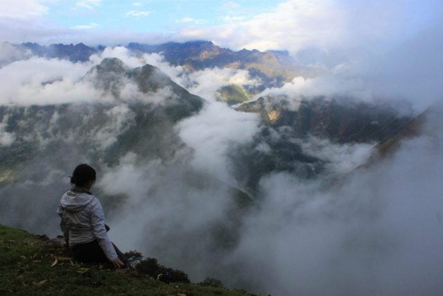 The Inca Trail - The Best Hikes in Peru Treks and Hikes You'll Love