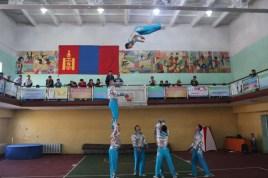 mongolian circus 3