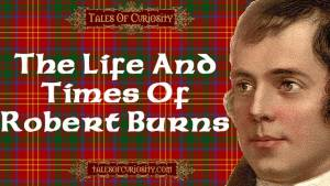 Image result for rabbie burns