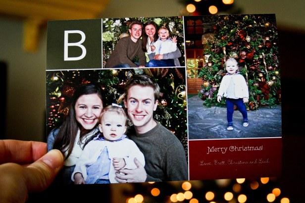 christmas3-1-8