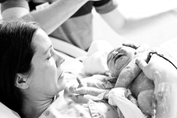 Claire-Birth-83