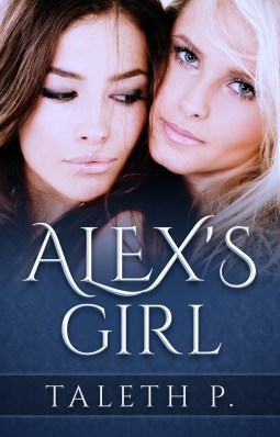 Alex's Girl Book Cover