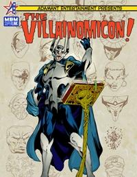 superlinkvillainoicon