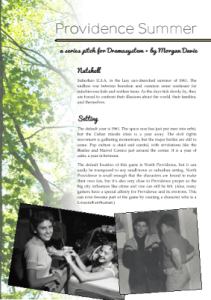 provsummer_coverpage