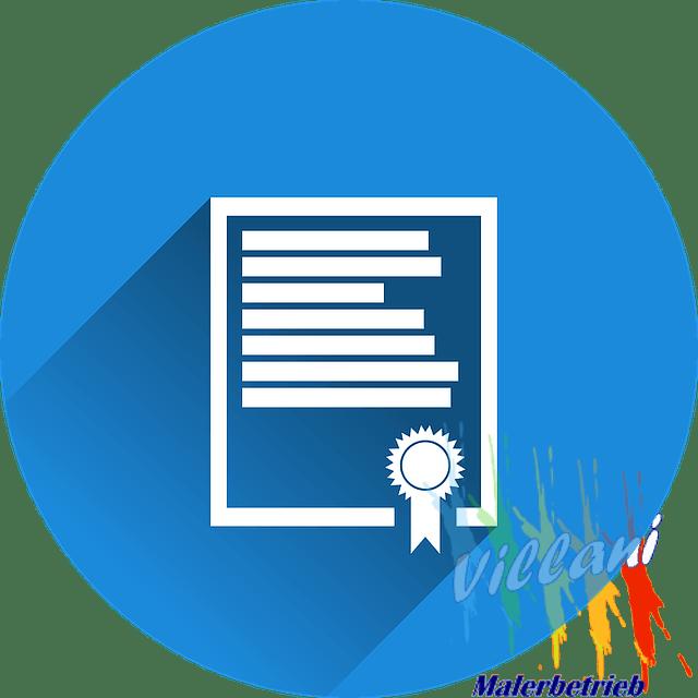 Bookings_Bestimmung