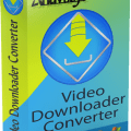 Allavsoft Video Downloader Converter 3.23.0.7610+ Keys !