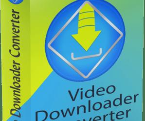 Allavsoft Video Downloader Converter 3.23.0.7610+ Keys !