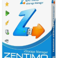 Zentimo xStorage Manager 2.0.6.1267 With Crack ! [Latest]